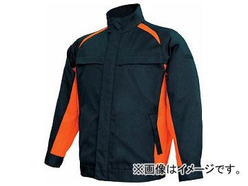 アゼアス 難燃ジャンパー XL AZ-PROTECT-27100-LL(7633301)
