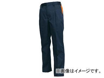 アゼアス 難燃スラックス M AZ-PROTECT-27200-M(7633351)