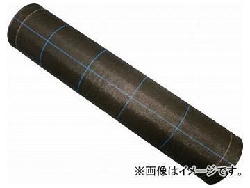 ワイドクロス 防草シ-ト ブラック BB1515-3X100(7561334)