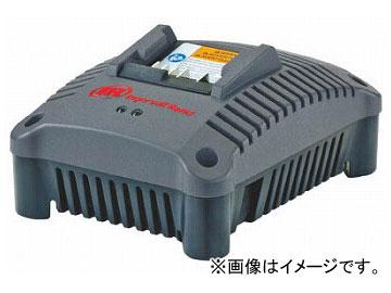 IR IR 充電器 BC1110-AP3(4960891)