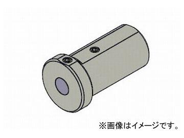 タンガロイ 丸物保持具 BLC40-12(7118970)