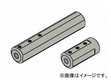 タンガロイ 丸物保持具 BLM22-08(7119160)