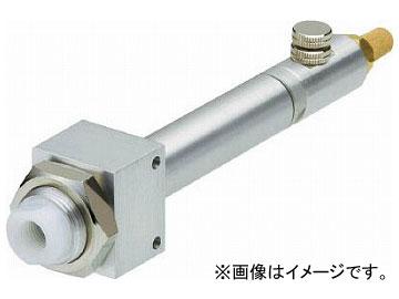 日本精器 高性能ジェットクーラ 900L BN-VT900K(4975014)