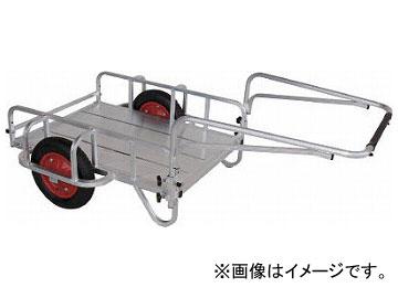 ハラックス 輪太郎 BS-1068(7631324)