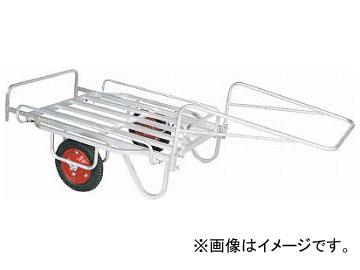 ハラックス 輪太郎 BS-1108(7631332)
