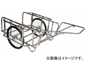 ハラックス 輪太郎 BS-1384SU(7631341)