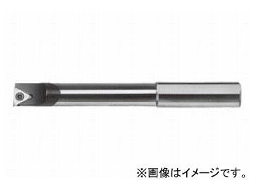 タンガロイ 内径用TACバイト C1010-STUPR08(7109458)