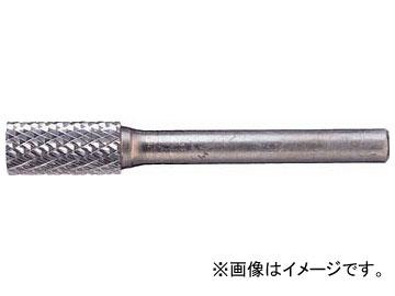 ムラキ MRA 超硬バー Cシリーズ CB1C112(1447718)