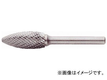 ムラキ MRA 超硬バー Cシリーズ CB51C103(1448595)