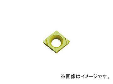 京セラ 旋削用チップ PV720 PVDサーメット CCET030104ML-F PV720(7716303) 入数:10個