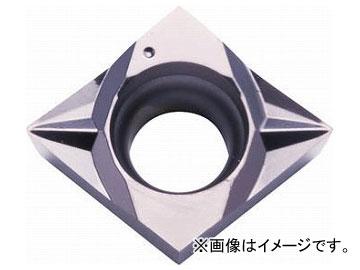 京セラ 旋削用チップ PR1225 PVDコーティング CCGT060202MFP-SK PR1225(7715811) 入数:10個