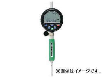 SK SK デジタルシリンダゲージ CDI-10D(7584610)