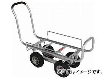 ハラックス 愛菜号 CH-950A(7631481)