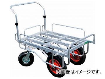 ハラックス 愛菜号 CHJ-2000(7631502)