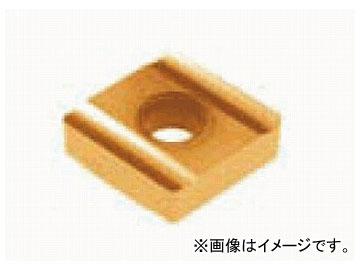 タンガロイ 旋削用G級ネガTACチップ CNGG120408L-P GH110(7081740) 入数:10個