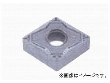 タンガロイ 旋削用M級ネガTACチップ CMT CNMG120404-TF NS9530(7082622) 入数:10個