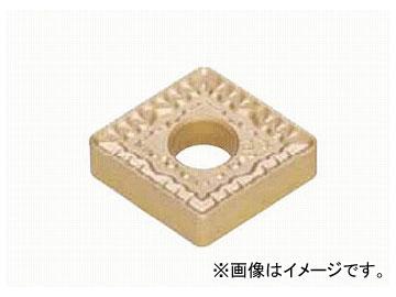 タンガロイ 旋削用M級ネガTACチップ CNMM250924-TUS T9135(7100817) 入数:10個