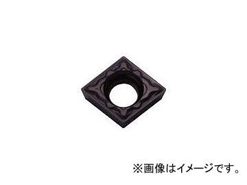 京セラ 旋削用チップ PR1225 PVDコーティング CPMT090302PP PR1225(7715854) 入数:10個