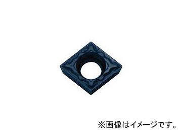 京セラ 旋削用チップ PR1425 PVDコーティング CPMT090302PP PR1425(7715676) 入数:10個