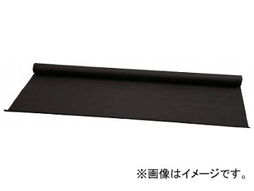 SHIBATA ジャバラシート CR 1.0 5M CR1.0-5M(7616686)