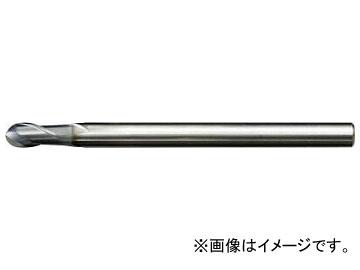 ユニオンツール 超硬エンドミル CSEB2002-0020-6(7719850)