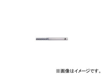 OSG アヤメルーター DCE DCE 10(7636733)