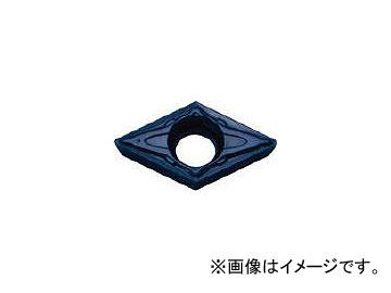 京セラ 旋削用チップ PR1425 PVDコーティング DCMT070204PP PR1425(7715757) 入数:10個