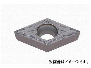 タンガロイ 旋削用M級ポジTACチップ CMT DCMT070204-PSF GT9530(7085478) 入数:10個