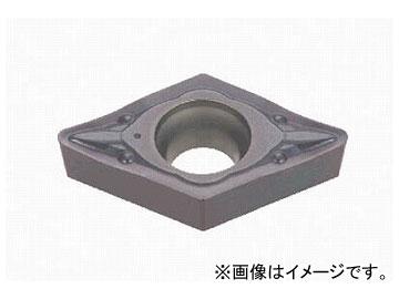 タンガロイ 旋削用M級ポジTACチップ CMT DCMT11T308-PSS GT9530(7086091) 入数:10個