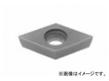 タンガロイ 転削用K.M級TACチップ DCMW070204TN AH330(7086172) 入数:10個