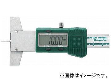 SK SK デジタルミニデプス DMD-25STG(7584679)