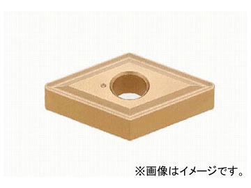 タンガロイ 旋削用M級ネガTACチップ DNMG150608 TH10(7099479) 入数:10個