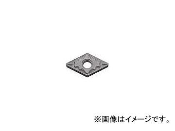 京セラ 旋削用チップ TN620 サーメット DNMG150404HQ TN620(7718284) 入数:10個
