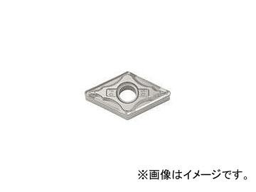京セラ 旋削用チップ TN620 サーメット DNMG150408PG TN620(7718357) 入数:10個