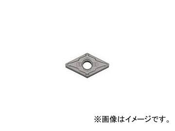 京セラ 旋削用チップ TN620 サーメット DNMG150404PP TN620(7718306) 入数:10個