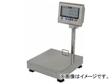 ヤマト 防水形卓上デジタル台はかり(検定外品) DP-6700LN-30(7582986)