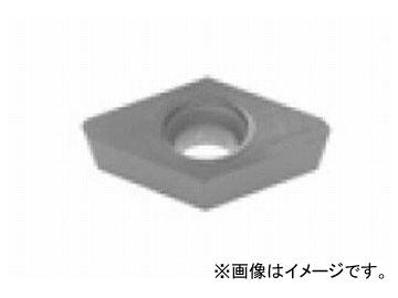 タンガロイ 転削用C.E級TACチップ DPCW11T3ZFR NS740(7087501) 入数:10個