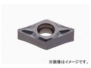 タンガロイ 旋削用G級ポジTACチップ DXGU070302R-TS GT9530(7088485) 入数:10個