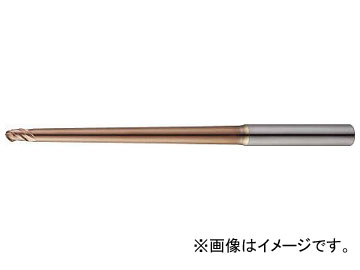 日立ツール メガフィード ボールE EMBPE3040-40-09-ATH(7753764)
