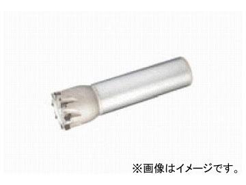 日本初の EPD05R040M32.0W08(7102411):オートパーツエージェンシー 柄付TACミル タンガロイ-DIY・工具