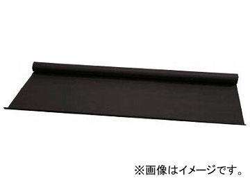 経典 SHIBATA EPT1.0-5M(7616708):オートパーツエージェンシー 5M EPT ジャバラシート 1.0-DIY・工具