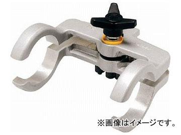 MCC ソケットクランプ ISO 75 ESIW-75(7587392)