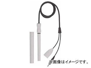 タニタ 残留塩素計用センサー(pHセンサー) EW-521PS(7658532)