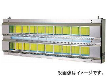 ピオニー 捕虫器F-20BGβ F-20BGB(4956265)