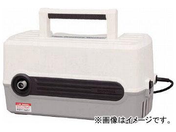 IRIS 高圧洗浄機 FBN-402-WH(4986067)