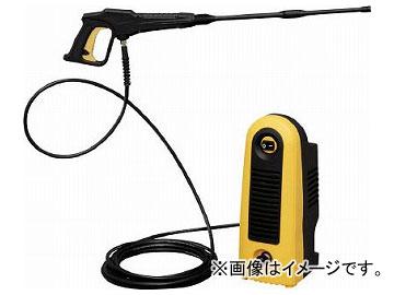 IRIS 高圧洗浄機 FBN-606(4986075)