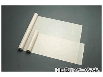 中興化成 ファブリック 0.115t×600w×10m FGF-400-6-600W(7531851)