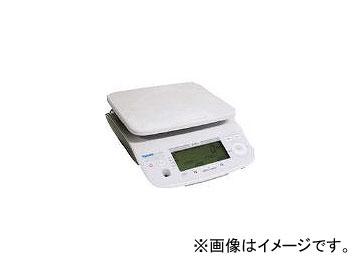 ヤマト 定量計量専用機 FIX-100NW-15(7582994)