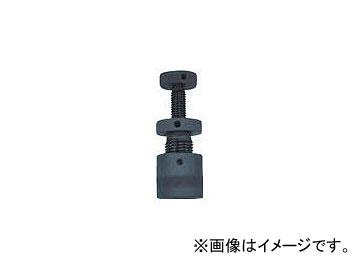 スーパーツール スクリューサポート(ロングストロークタイプ) FS130LS(7652453)