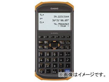 カシオ 関数電卓 FX-FD10PRO(4942582)